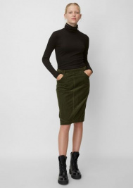 Кофты и свитера женские MARC O'POLO модель PF3851 приобрести, 2017