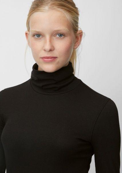 Кофты и свитера женские MARC O'POLO модель PF3851 купить, 2017