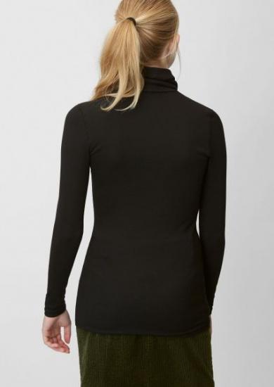 Кофты и свитера женские MARC O'POLO модель PF3851 , 2017