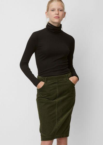 Кофты и свитера женские MARC O'POLO модель PF3851 характеристики, 2017