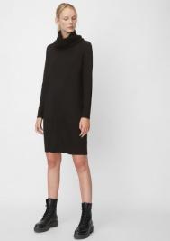 Платье женские MARC O'POLO модель PF3852 отзывы, 2017