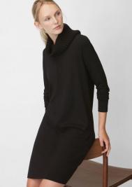 Платье женские MARC O'POLO модель PF3852 качество, 2017