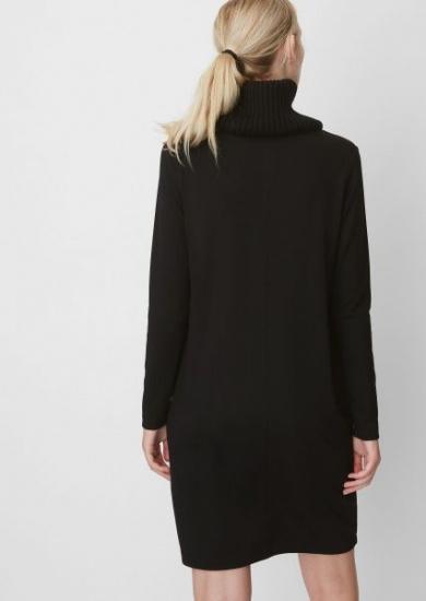 Платье женские MARC O'POLO модель PF3852 , 2017