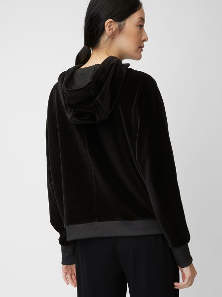 Кофты и свитера женские MARC O'POLO модель PF3854 , 2017