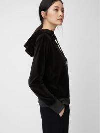 Кофты и свитера женские MARC O'POLO модель PF3854 качество, 2017