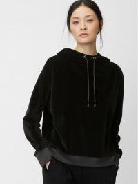 Кофты и свитера женские MARC O'POLO модель PF3854 характеристики, 2017