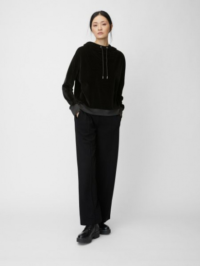 Кофты и свитера женские MARC O'POLO модель PF3854 приобрести, 2017
