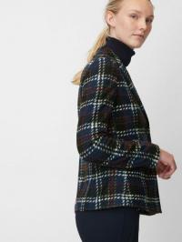 Пиджак женские MARC O'POLO модель PF3855 отзывы, 2017