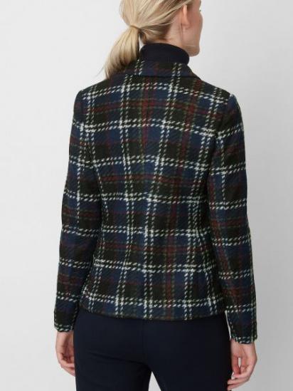 Пиджак женские MARC O'POLO модель PF3855 , 2017