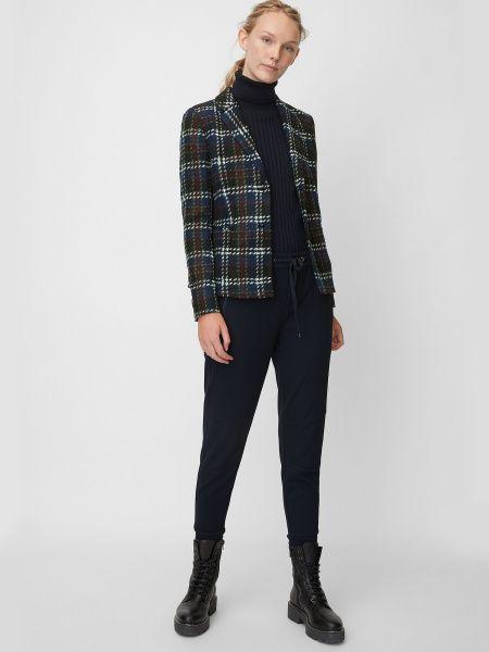 Пиджак женские MARC O'POLO модель PF3855 качество, 2017