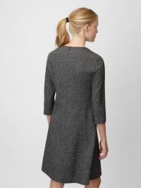 Платье женские MARC O'POLO модель PF3857 , 2017