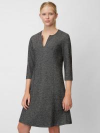 Платье женские MARC O'POLO модель PF3857 качество, 2017
