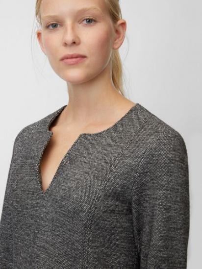Платье женские MARC O'POLO модель PF3857 отзывы, 2017