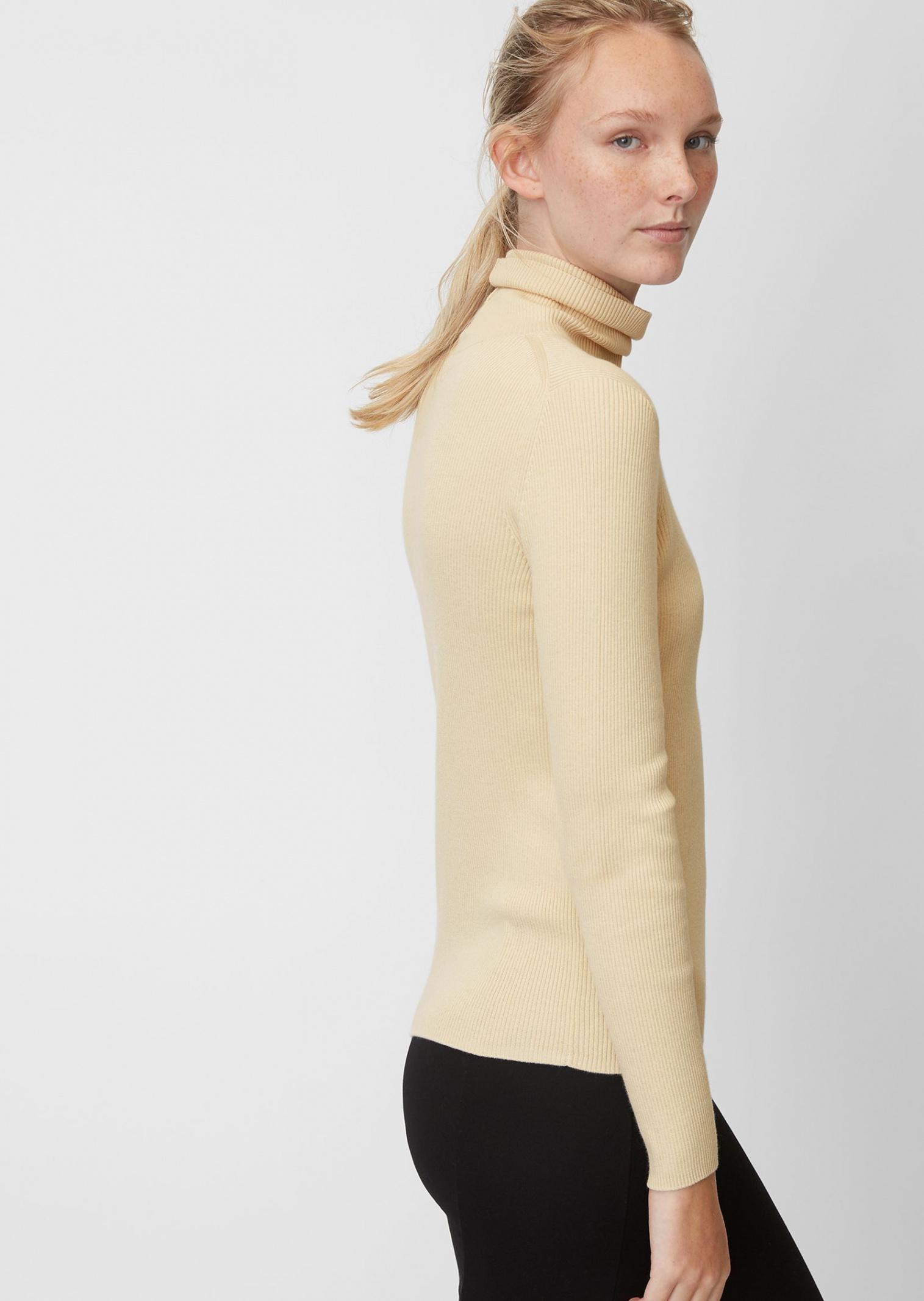 Кофты и свитера женские MARC O'POLO модель PF3858 качество, 2017