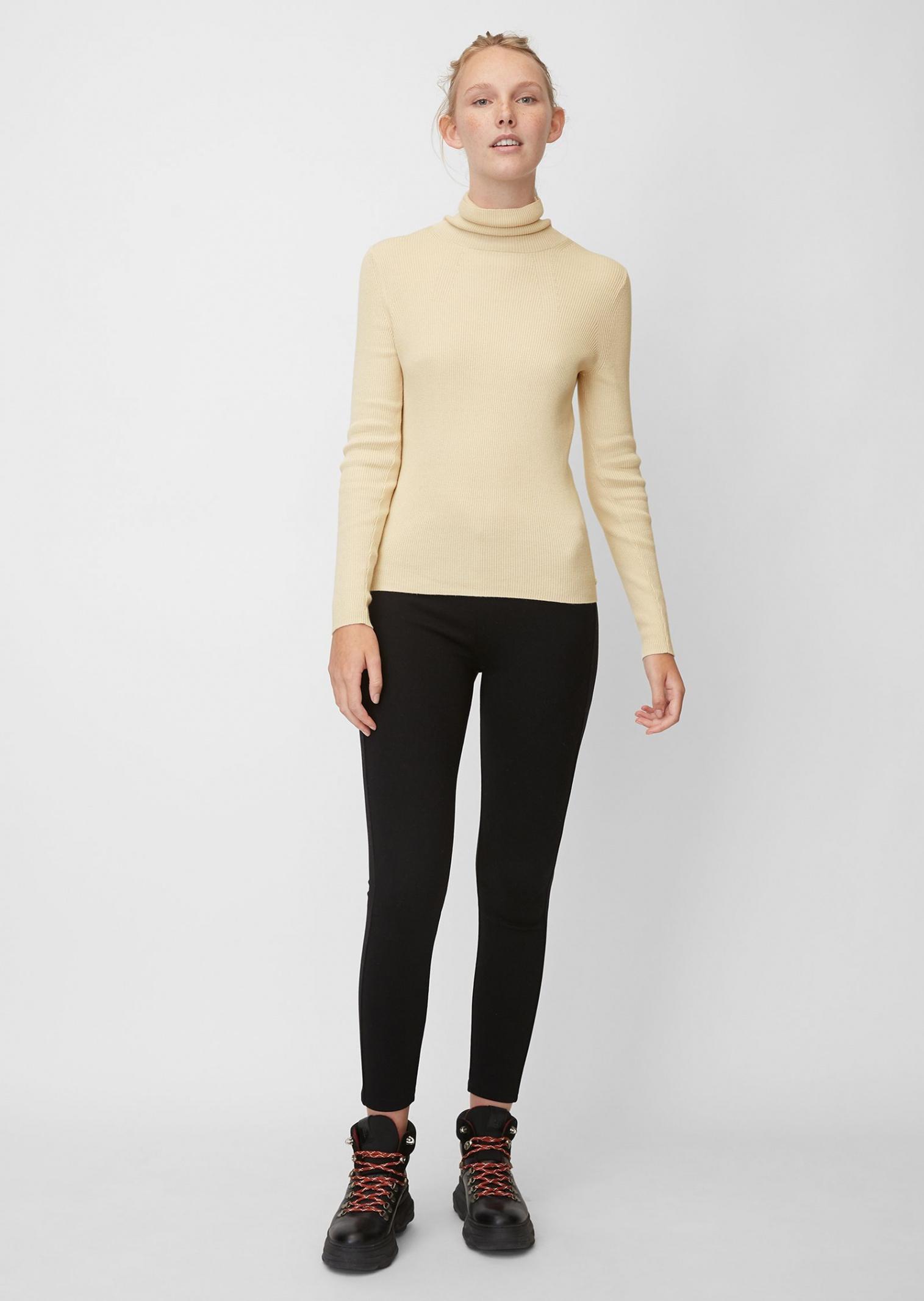 Кофты и свитера женские MARC O'POLO модель PF3858 приобрести, 2017