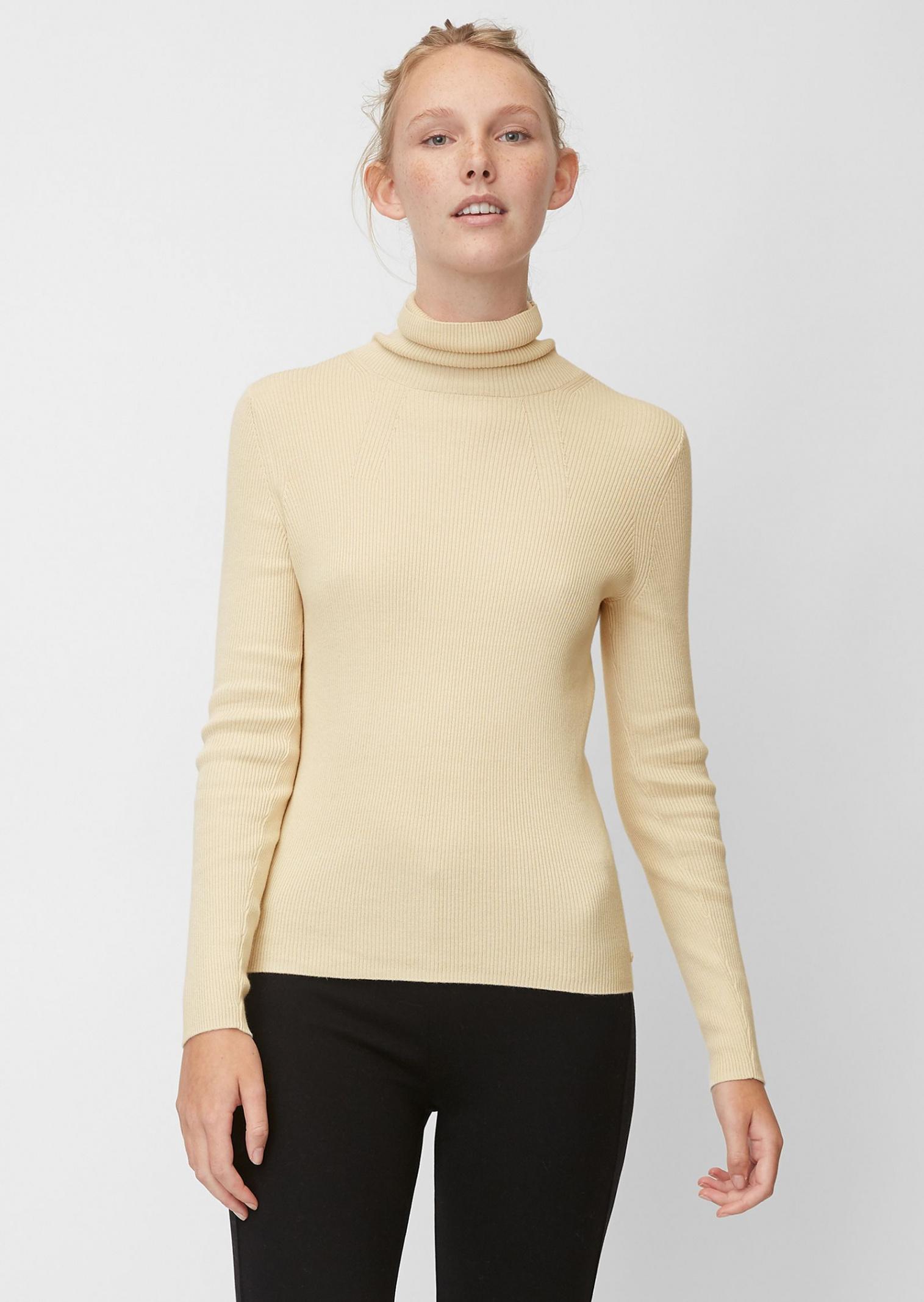 Кофты и свитера женские MARC O'POLO модель PF3858 характеристики, 2017