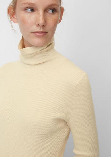 Кофты и свитера женские MARC O'POLO модель PF3858 купить, 2017