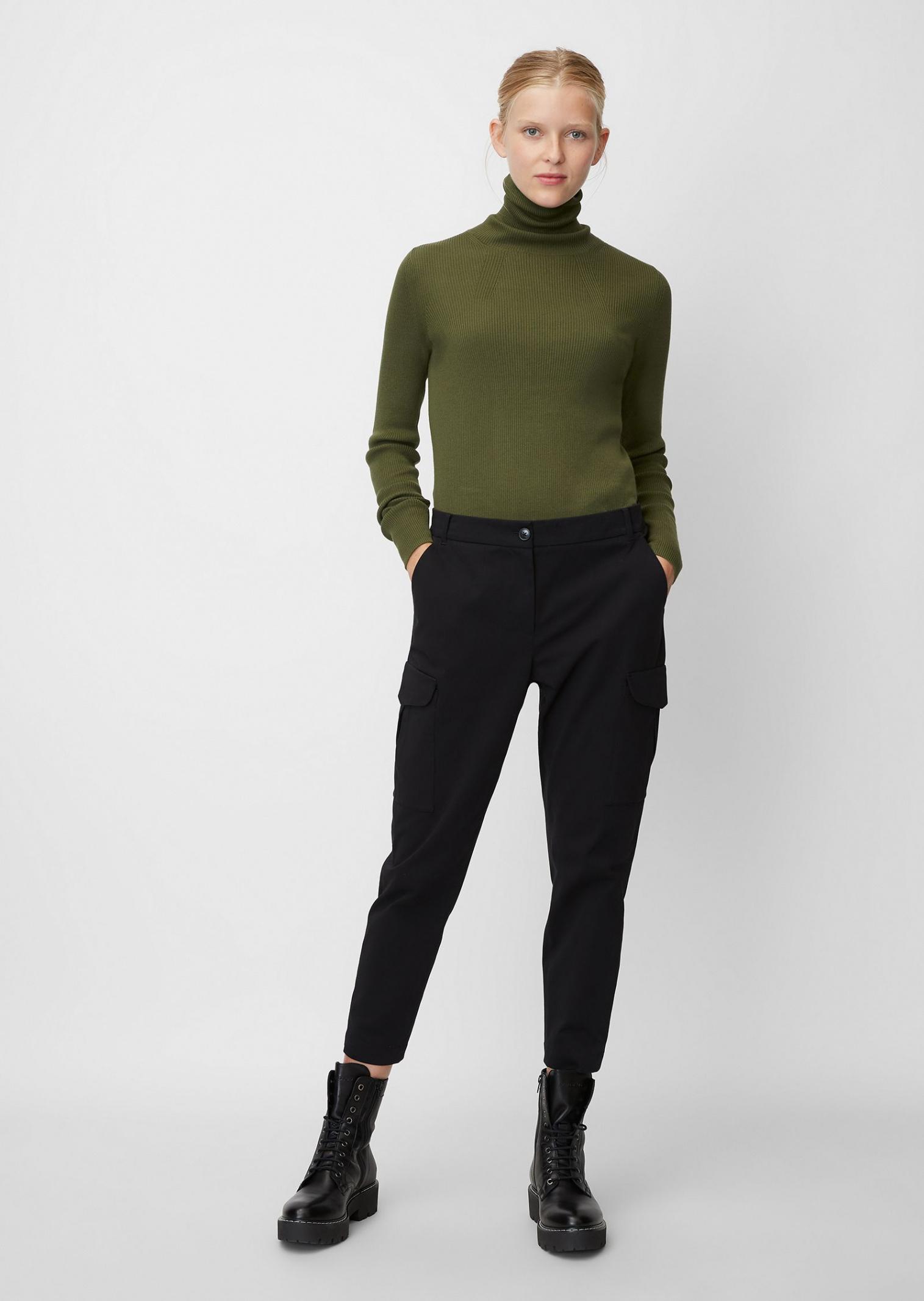 Кофты и свитера женские MARC O'POLO модель PF3859 приобрести, 2017