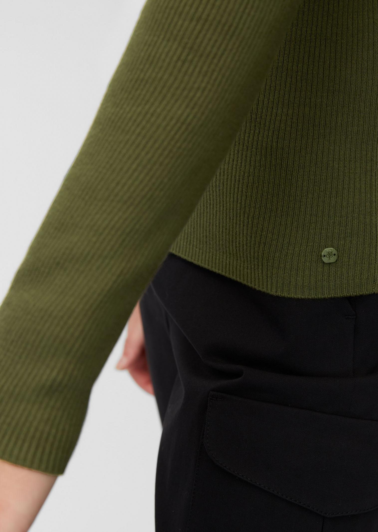 Кофты и свитера женские MARC O'POLO модель PF3859 купить, 2017