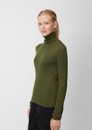Кофты и свитера женские MARC O'POLO модель PF3859 качество, 2017