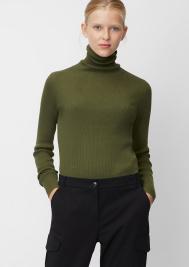 Кофты и свитера женские MARC O'POLO модель PF3859 характеристики, 2017