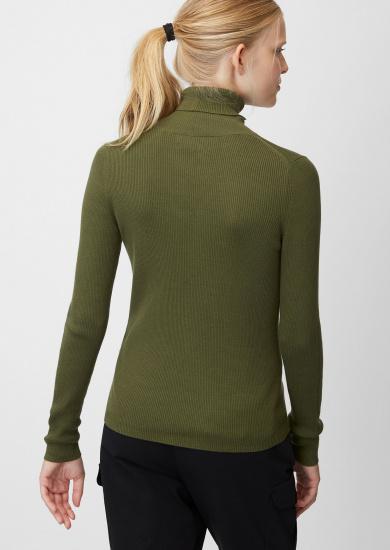Кофты и свитера женские MARC O'POLO модель PF3859 , 2017
