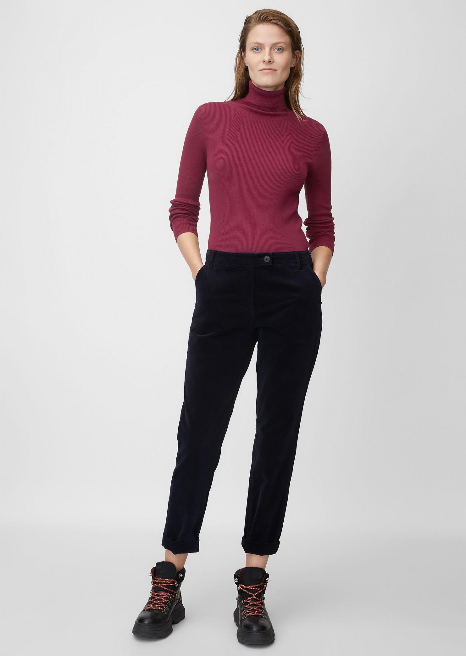 Кофты и свитера женские MARC O'POLO модель PF3860 приобрести, 2017
