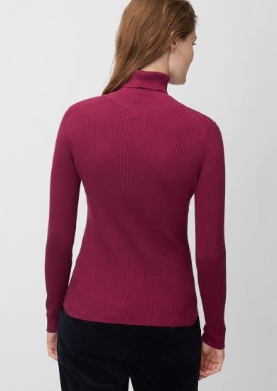 Кофты и свитера женские MARC O'POLO модель PF3860 , 2017