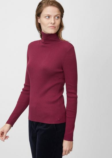 Кофты и свитера женские MARC O'POLO модель PF3860 качество, 2017