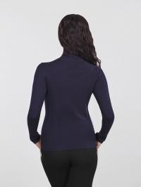 Кофты и свитера женские MARC O'POLO модель PF3861 , 2017