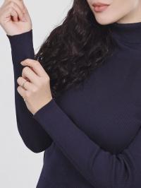 Кофты и свитера женские MARC O'POLO модель PF3861 качество, 2017