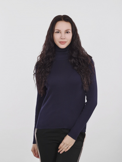 Кофты и свитера женские MARC O'POLO модель PF3861 характеристики, 2017