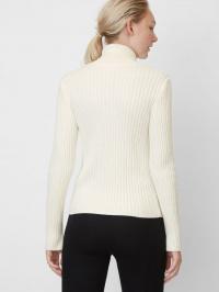Кофты и свитера женские MARC O'POLO модель PF3862 , 2017