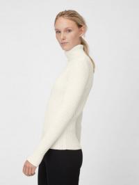 Кофты и свитера женские MARC O'POLO модель PF3862 характеристики, 2017