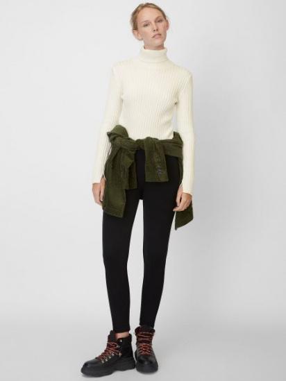 Кофты и свитера женские MARC O'POLO модель PF3862 качество, 2017