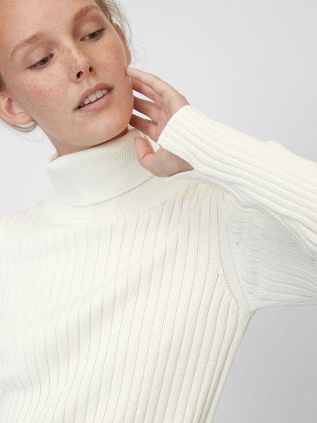 Кофты и свитера женские MARC O'POLO модель PF3862 купить, 2017