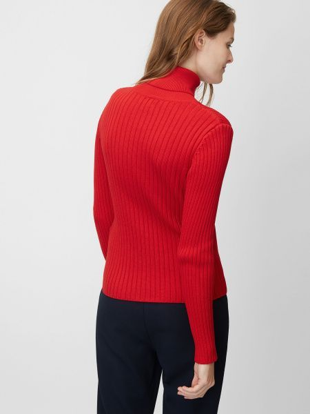 Кофты и свитера женские MARC O'POLO модель PF3863 , 2017