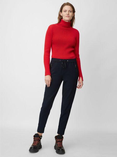Кофты и свитера женские MARC O'POLO модель PF3863 качество, 2017