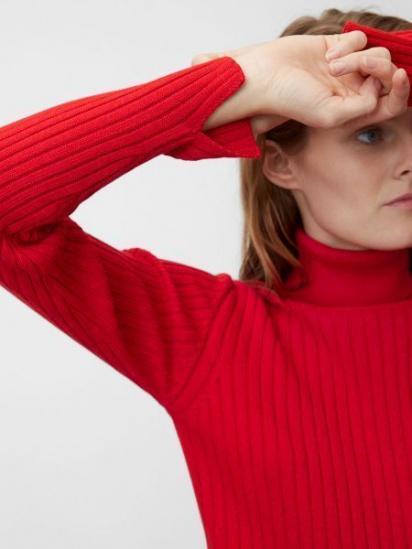 Кофты и свитера женские MARC O'POLO модель PF3863 приобрести, 2017