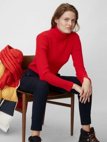 Кофты и свитера женские MARC O'POLO модель PF3863 купить, 2017