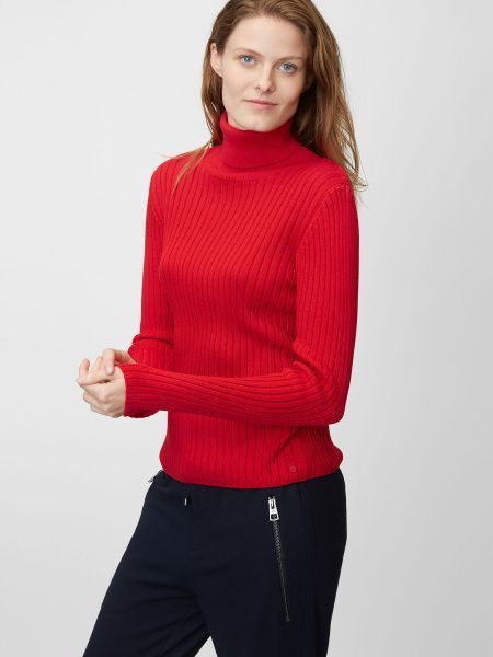 Кофты и свитера женские MARC O'POLO модель PF3863 характеристики, 2017