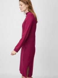 Платье женские MARC O'POLO модель PF3864 отзывы, 2017