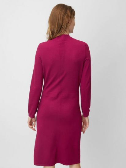 Платье женские MARC O'POLO модель PF3864 , 2017