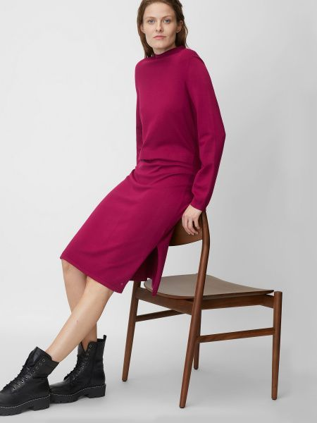 Платье женские MARC O'POLO модель PF3864 качество, 2017