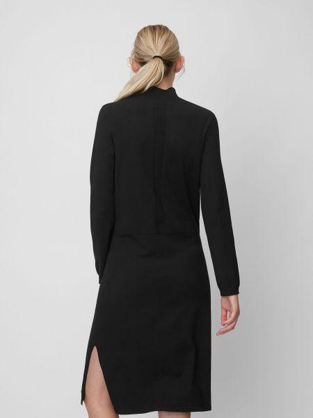 Платье женские MARC O'POLO модель PF3865 , 2017