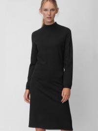 Платье женские MARC O'POLO модель PF3865 качество, 2017