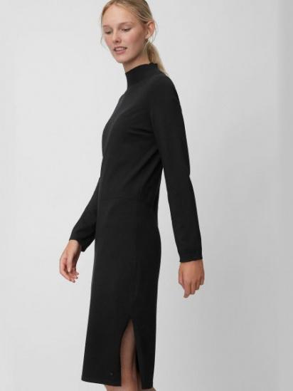 Платье женские MARC O'POLO модель PF3865 отзывы, 2017
