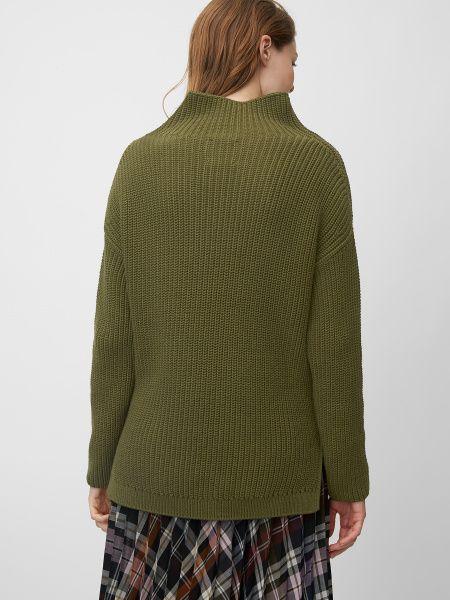 Кофты и свитера женские MARC O'POLO модель PF3866 , 2017