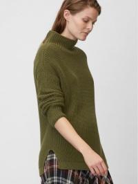 Кофты и свитера женские MARC O'POLO модель PF3866 качество, 2017