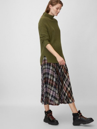 Кофты и свитера женские MARC O'POLO модель PF3866 приобрести, 2017